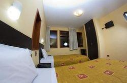 Qosqowasi Hotel