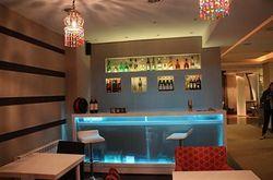 Tangoinn Club Hotel
