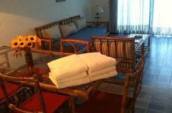 Costa Brava Resort