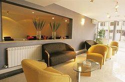 Urbanas Suites