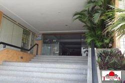 Hotel Tabajara Flats