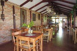 Mataveri Inn
