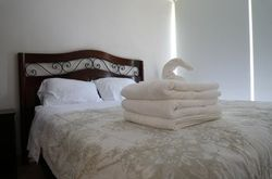 Upper Pardo Furnished Apartments