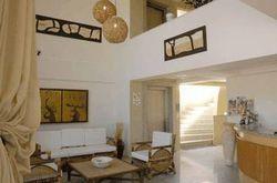 Residence Vespucci