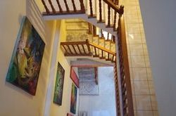 Condor Palace Hostal