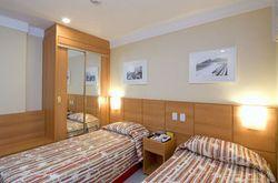 Hotel Atlântico Travel (Soft Opening)