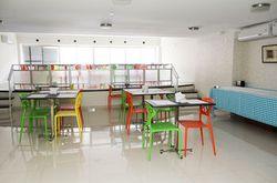 Eco Suites Hotel Manaus