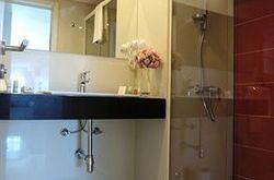 Gema Luxury Suites
