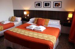 Ref Apart Hotel