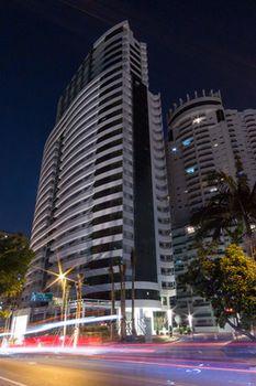 Cadoro Hotel