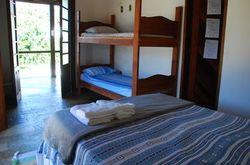 Chill Inn Paraty Hostel & Pousada