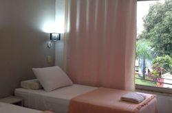 Nuevo Hotel Misiones