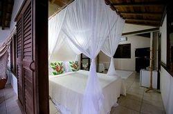 Morena Casa & Hotel