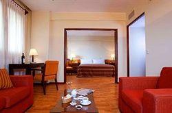 Hotel San Agustin Riviera