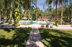 Panorama Acquamania Family Hotel