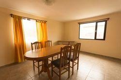 Apartment Austral