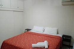 Sagrav Apart Hotel