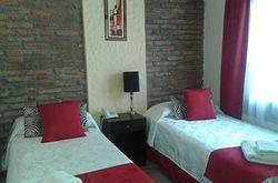 Hotel Boutique Casa La Teresita