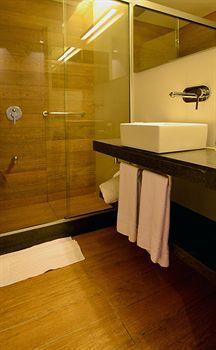 BIT Design Hotel