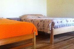 Sumayaq Hostel