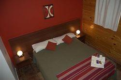 Hotel Punta Norte