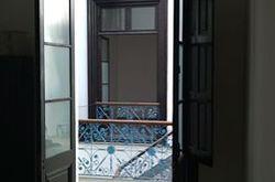 Montevideo Chic Boutique Hostel