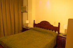 Cordoba Inn Apart Hotel