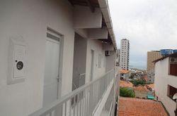 Residencial Santa Lucia