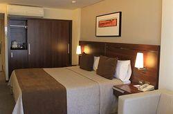 Howard Johnson Hotel & Suites La Cañada-Córdoba