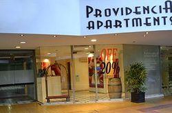 Providencia Apartments