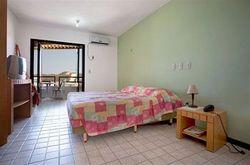 Marambaia Apart Hotel