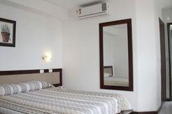 Mar Hotel Rio Vermelho