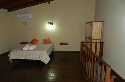 Terra Iguazú Apart Hotel