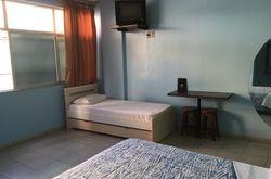 Hotel Fênix