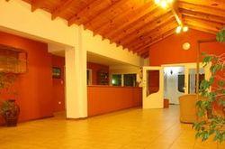 Aikendor Hotel Panorámico