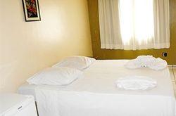 Iguaçu Plaza Hotel