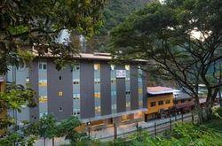 Casa Andina Classic Machu Picchu