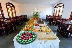 Andimar Hotel
