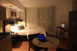 Axsur Design Hotel