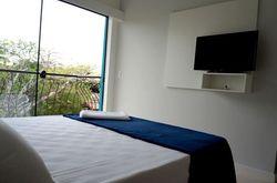 Hotel Flor Inn