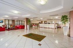 Hotel Verdemar