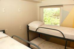 El Misti Hostel Ipanema