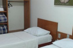 Hotel Ipê