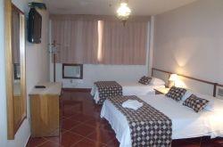 Rondônia Palace Hotel