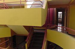 Asturias Inn