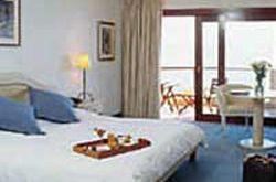 Hotel Del Lago [Ex. Barcelo Club Del Lago ]