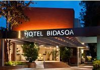Hotel Bidasoa