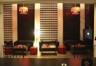 5411 Soho Hotel