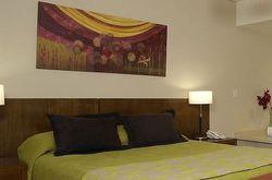 Condo Hotel Bariloche