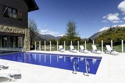 Arelauquen Lodge A Tribute Portfolio Hotel